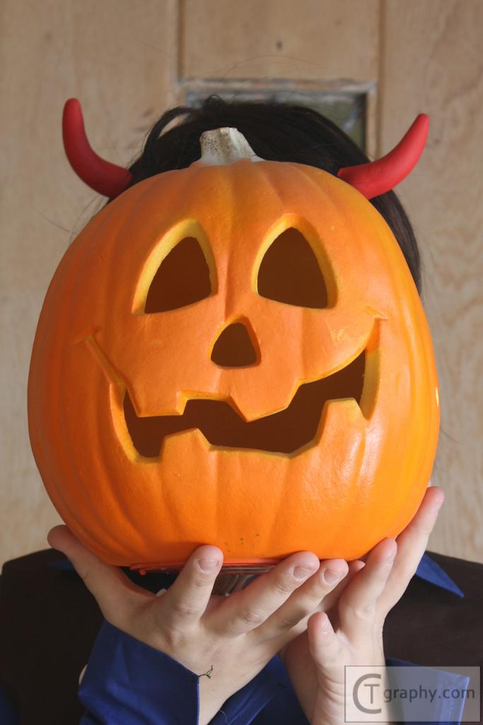 Hetalia_Halloween Austira_KATRINA BEST-6.jpg