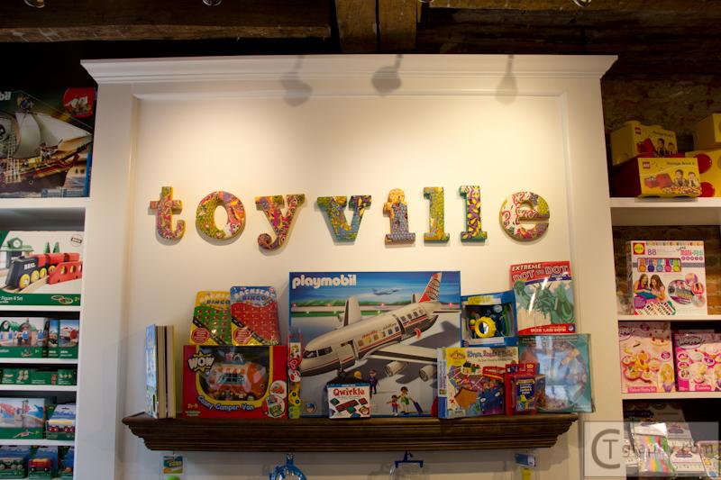 2013-0167-CT-Toyville-07-23-2013 (7 of 28).jpg