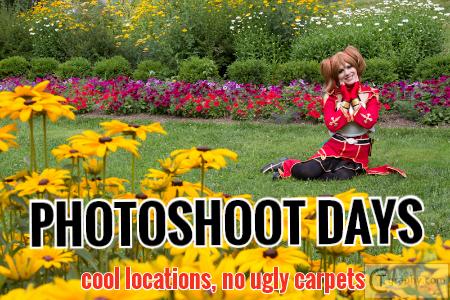 2013-0131-CT-Photoshoot Day Cincinnati-06-22-2013 (73 of 341).jpg