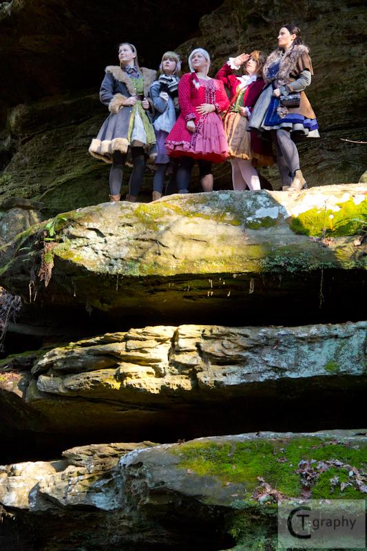 2013-248-The Hobbit Hocking Hills_11 13 (33 of 240).jpg