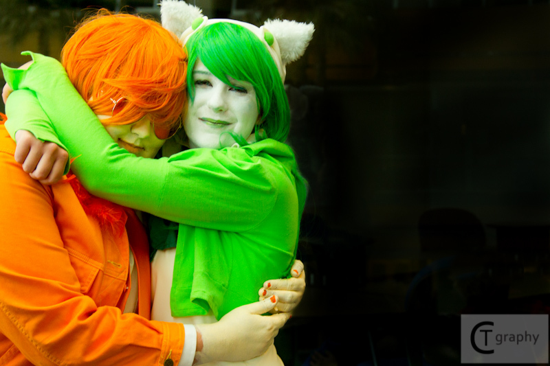 2013-242-Youmacon 2013-CT-10-2013 (1523 of 1777)-Edit.jpg
