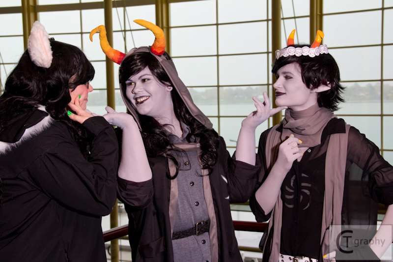 2013-242-Youmacon 2013-CT-10-2013 (1348 of 1777)-Edit.jpg