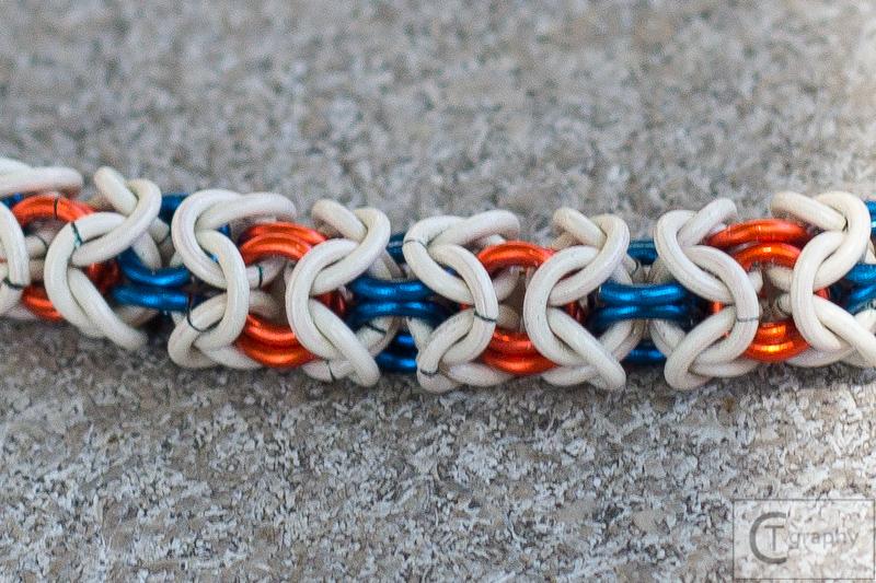 Portal Bracelet