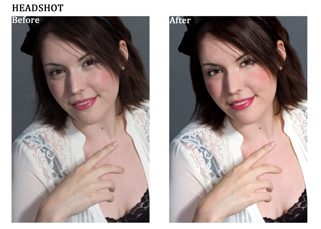 RETOUCH-EXAMPLE-HEAD_2013-0.jpg
