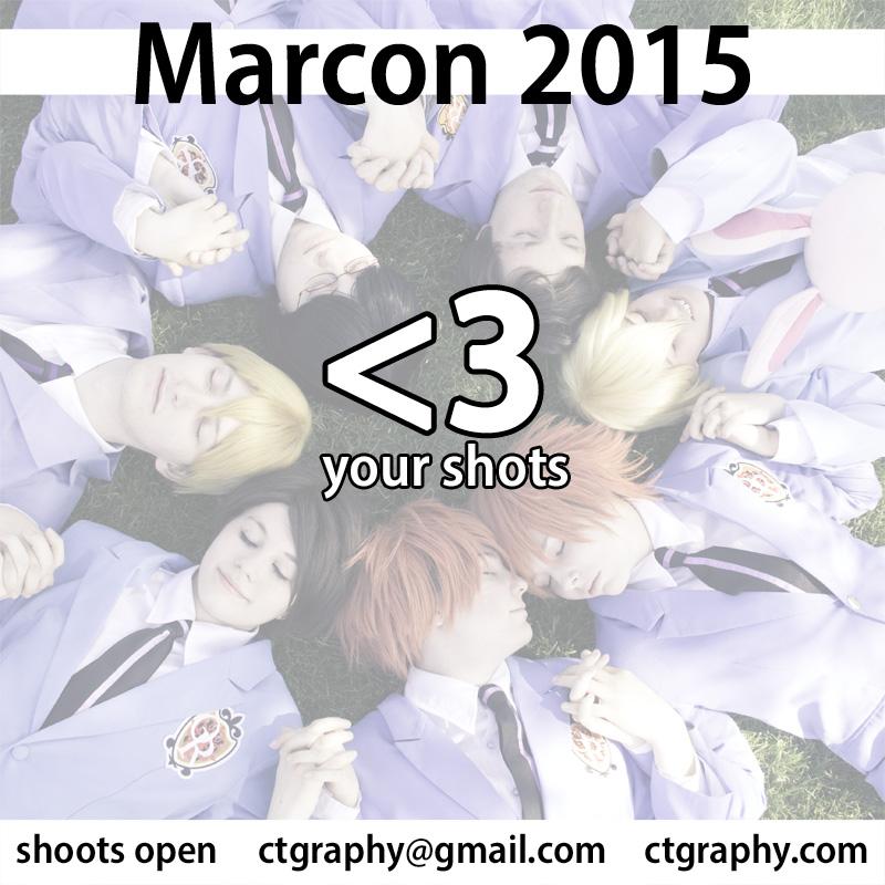 Marcon_2015.jpg
