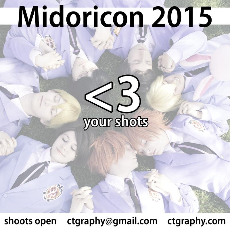 Midoricon_2015.jpg