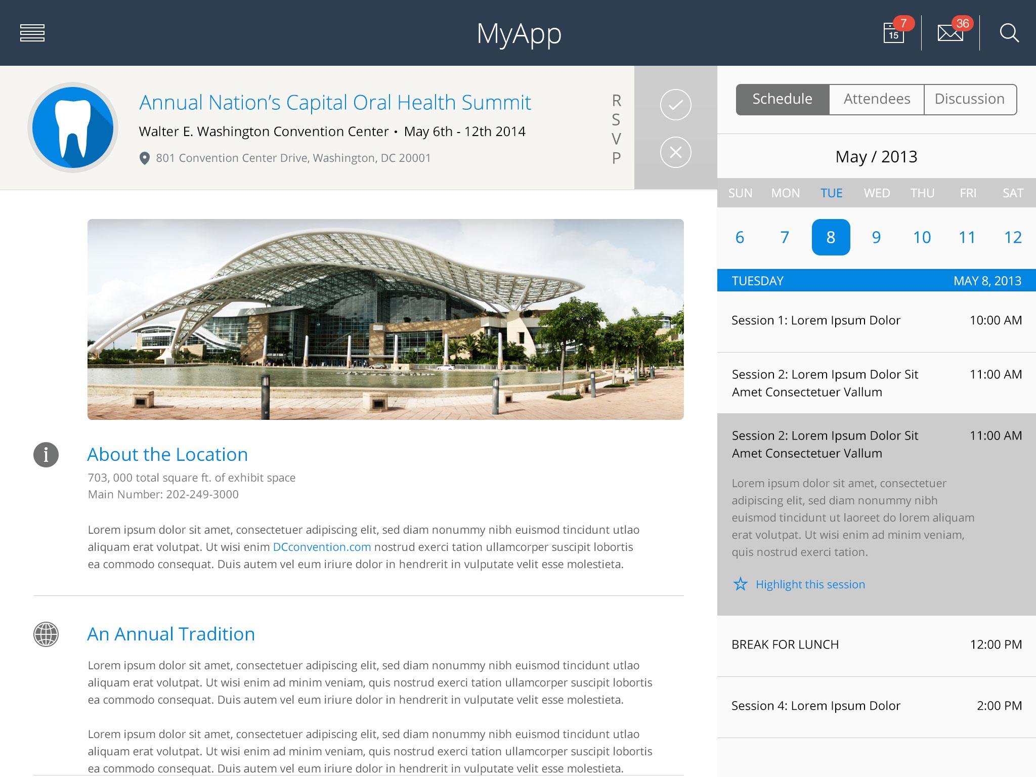MyApp.event.page.2.jpg