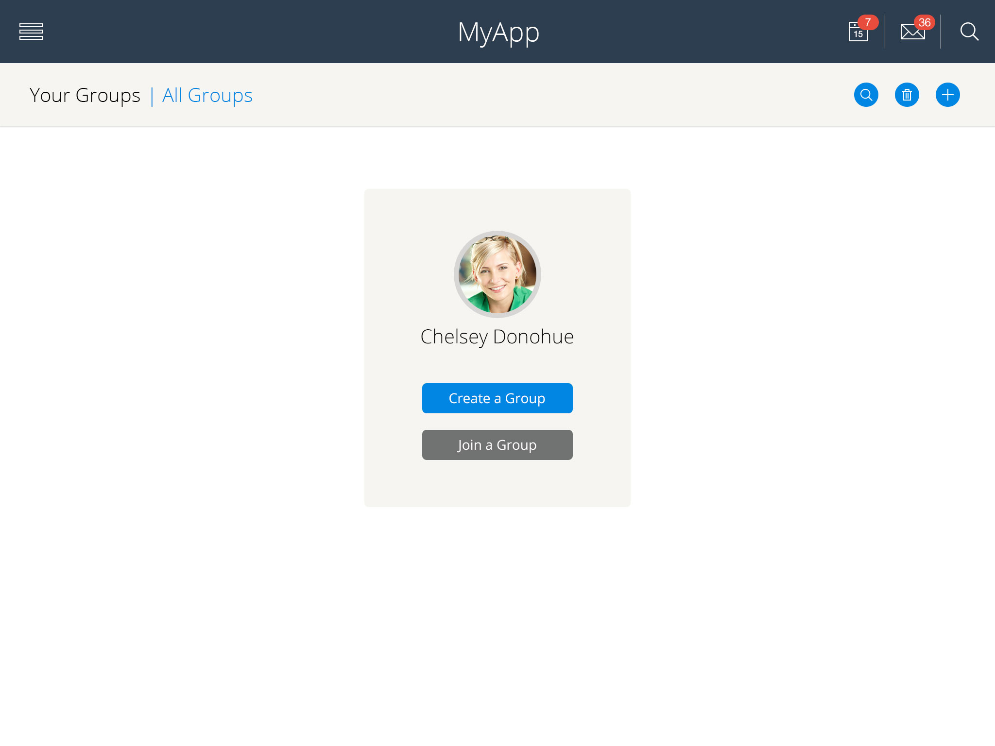 MyApp.new.group.jpg