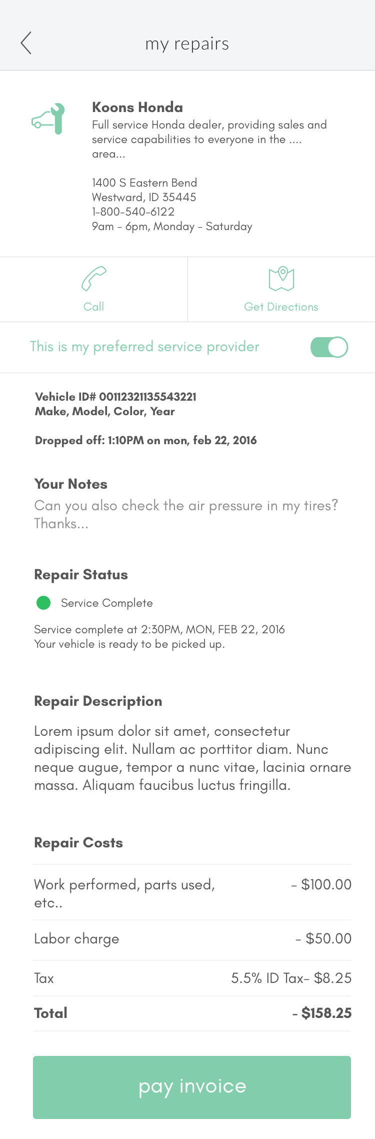 hum - repair management 4.png