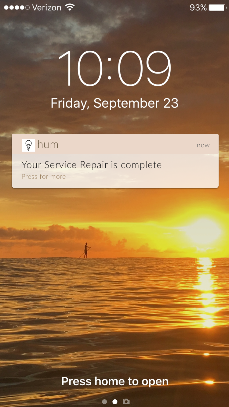 Notifications - Vehicle Alert Notify Repair Status.png