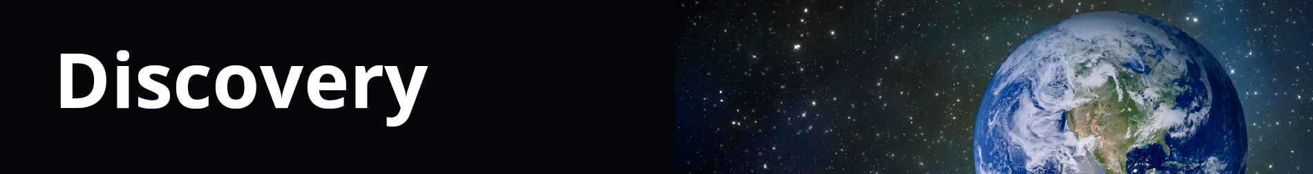 discovery-banner.png