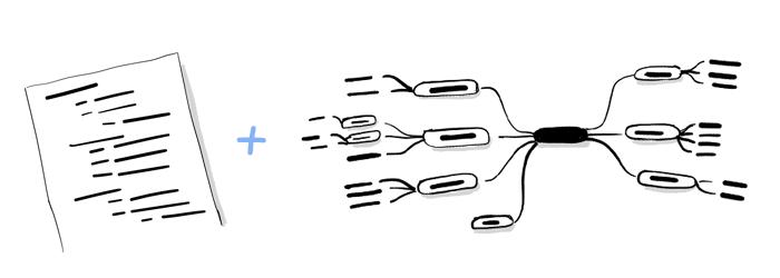 define-datamodels-sketch.png