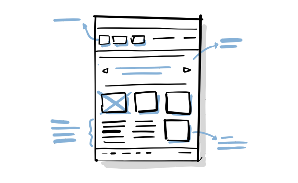 design-validation-sketch.png