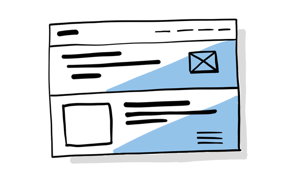 design-visualize-sketch.png