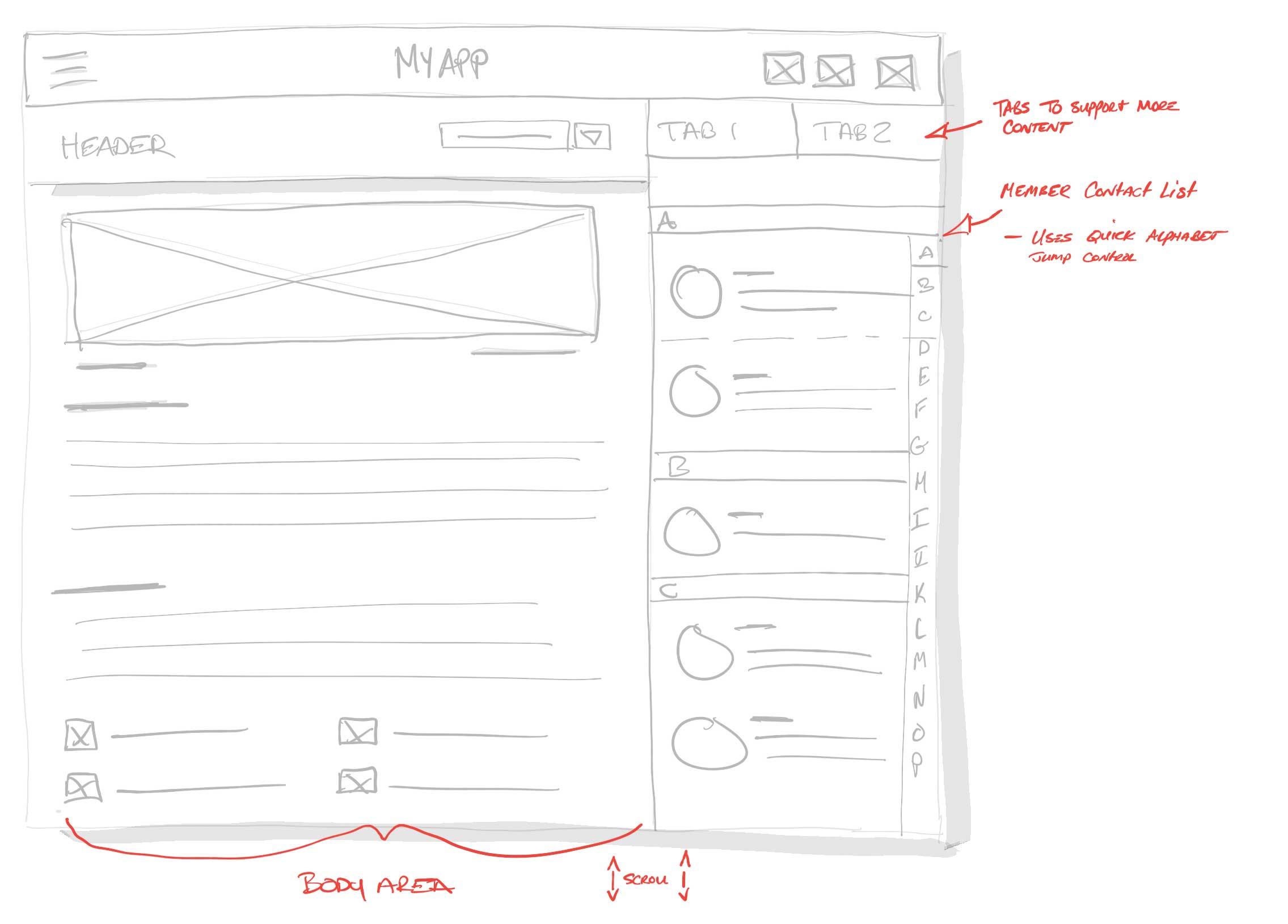 connectd-memberdirectory-sketch1.jpg