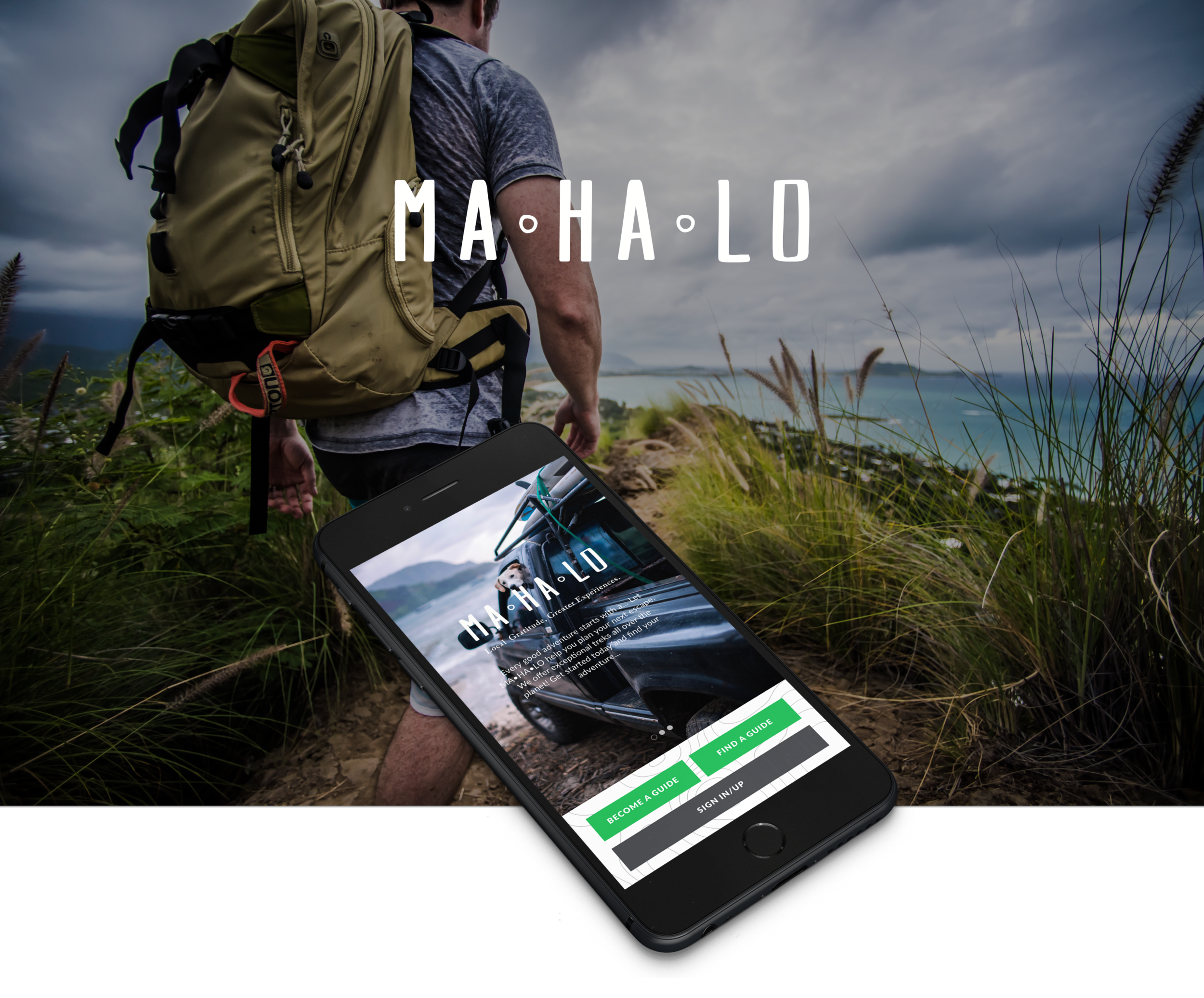 Mahalo-Cover-Image@2x.png