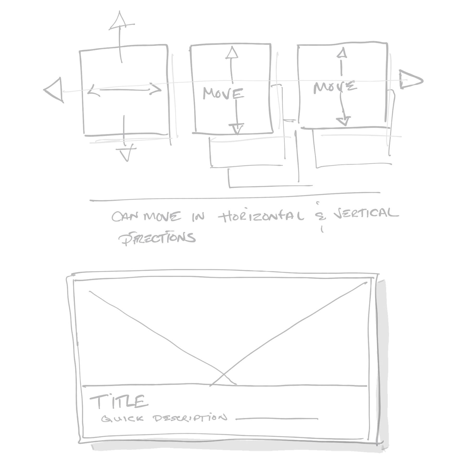 port-sketch-concept2.png