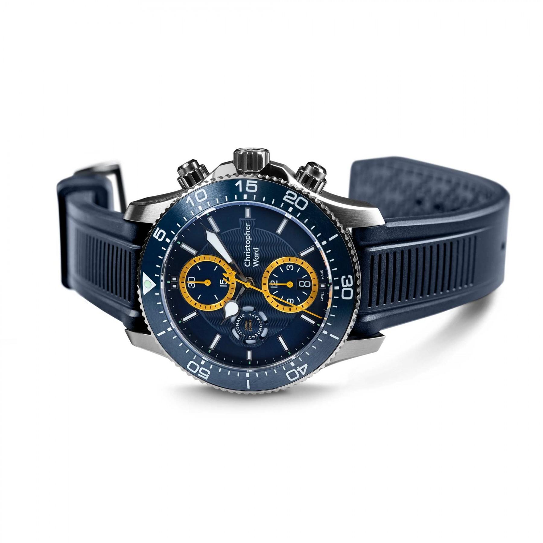 c60-trident-chronograph-pro-6001_2.jpg