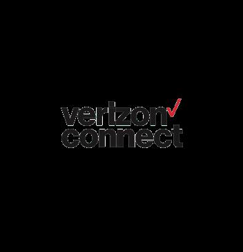 VerizonConnectLogo.png