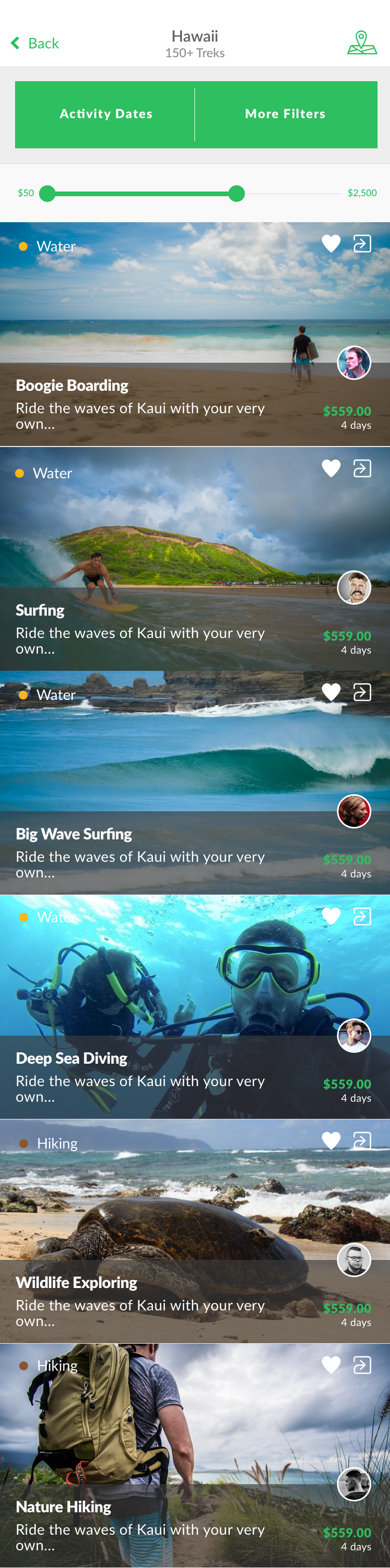 Search Results - Hawaii.png
