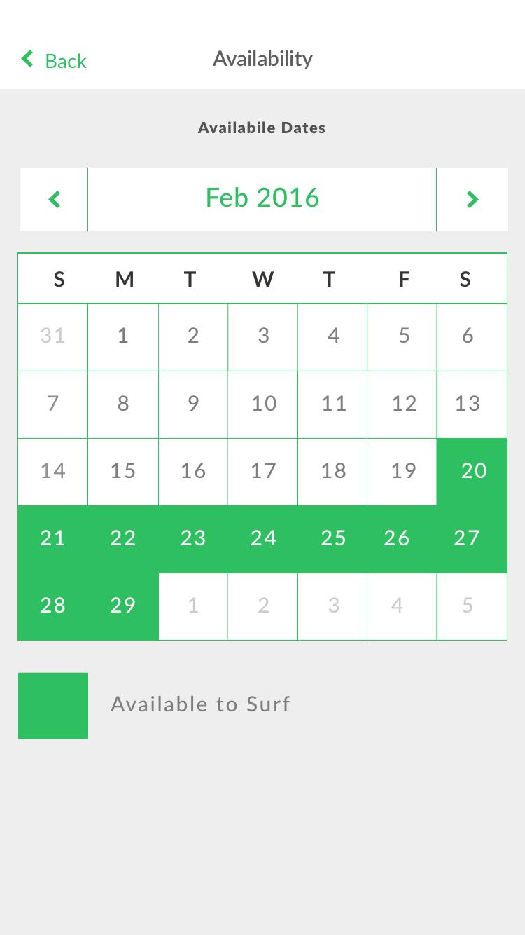 Trek Detail - Activity Dates.png