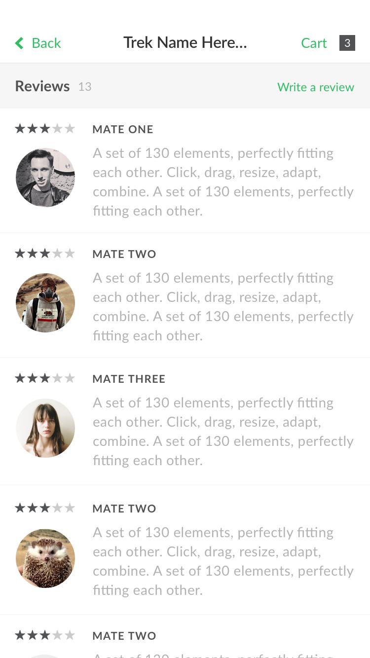 Trek Detail - Reviews Screen.png