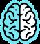 Brain-DesignThinking.png