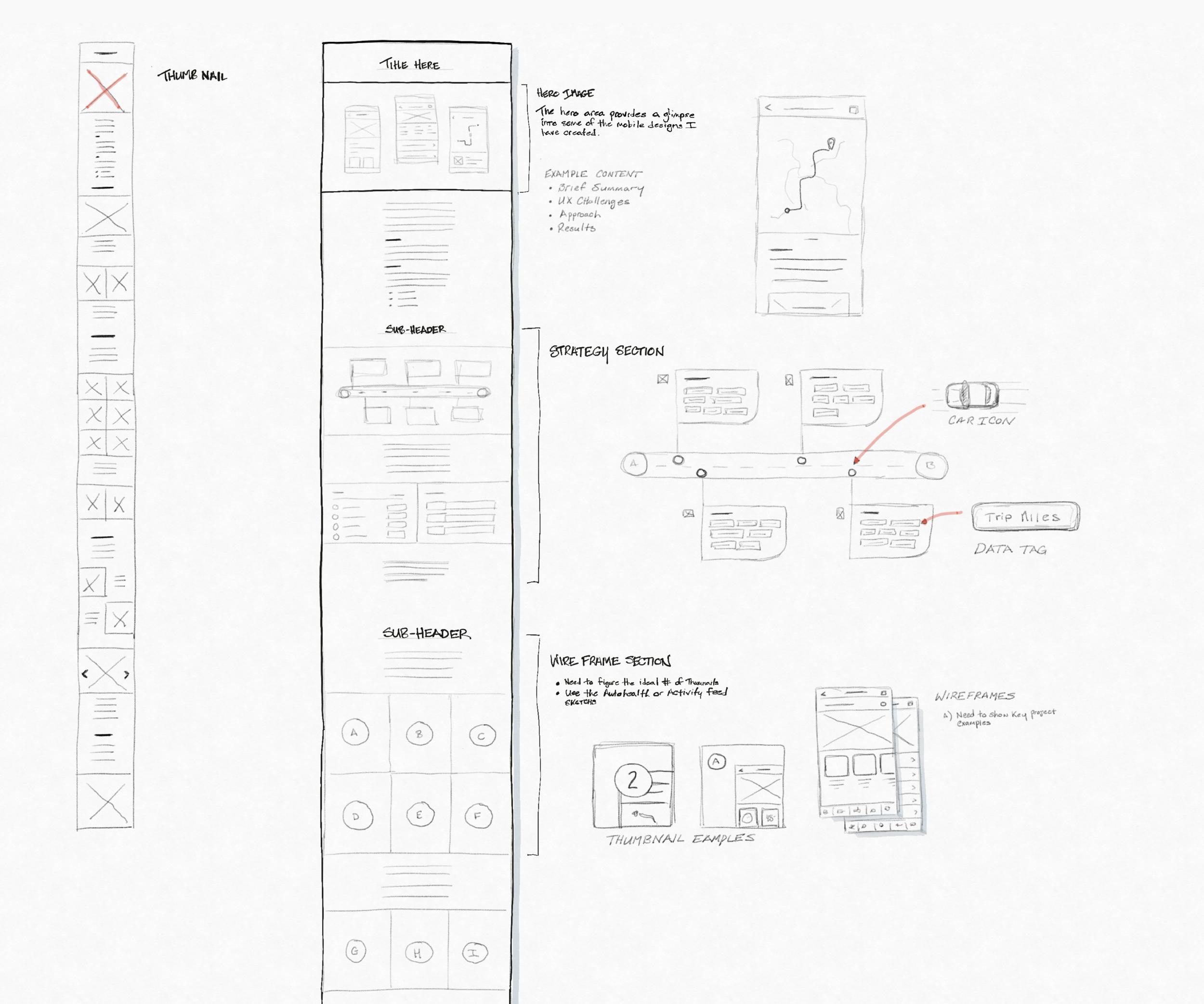 iPad-App-Sketches3@2x.png