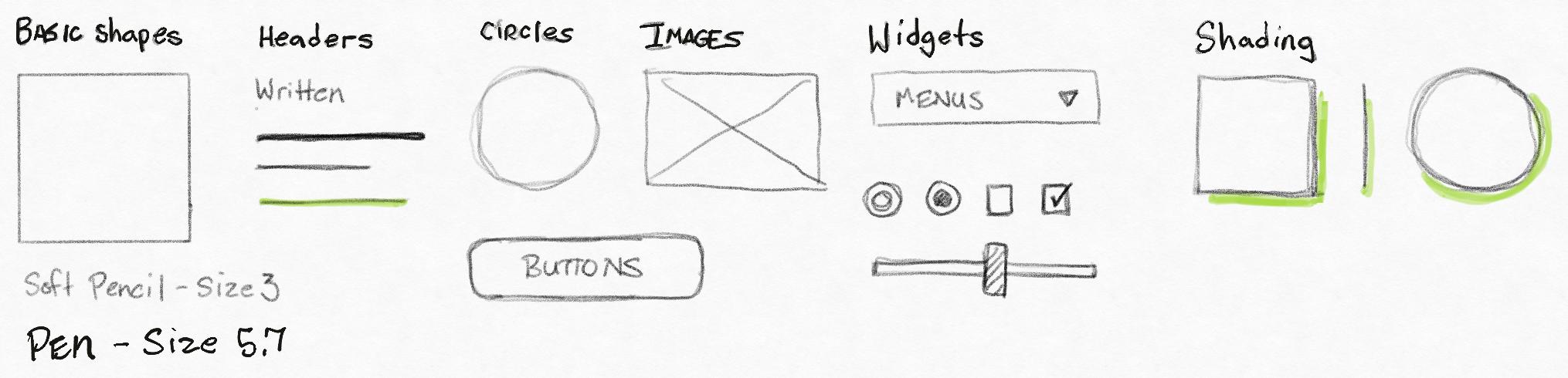 sketchcomponents.png