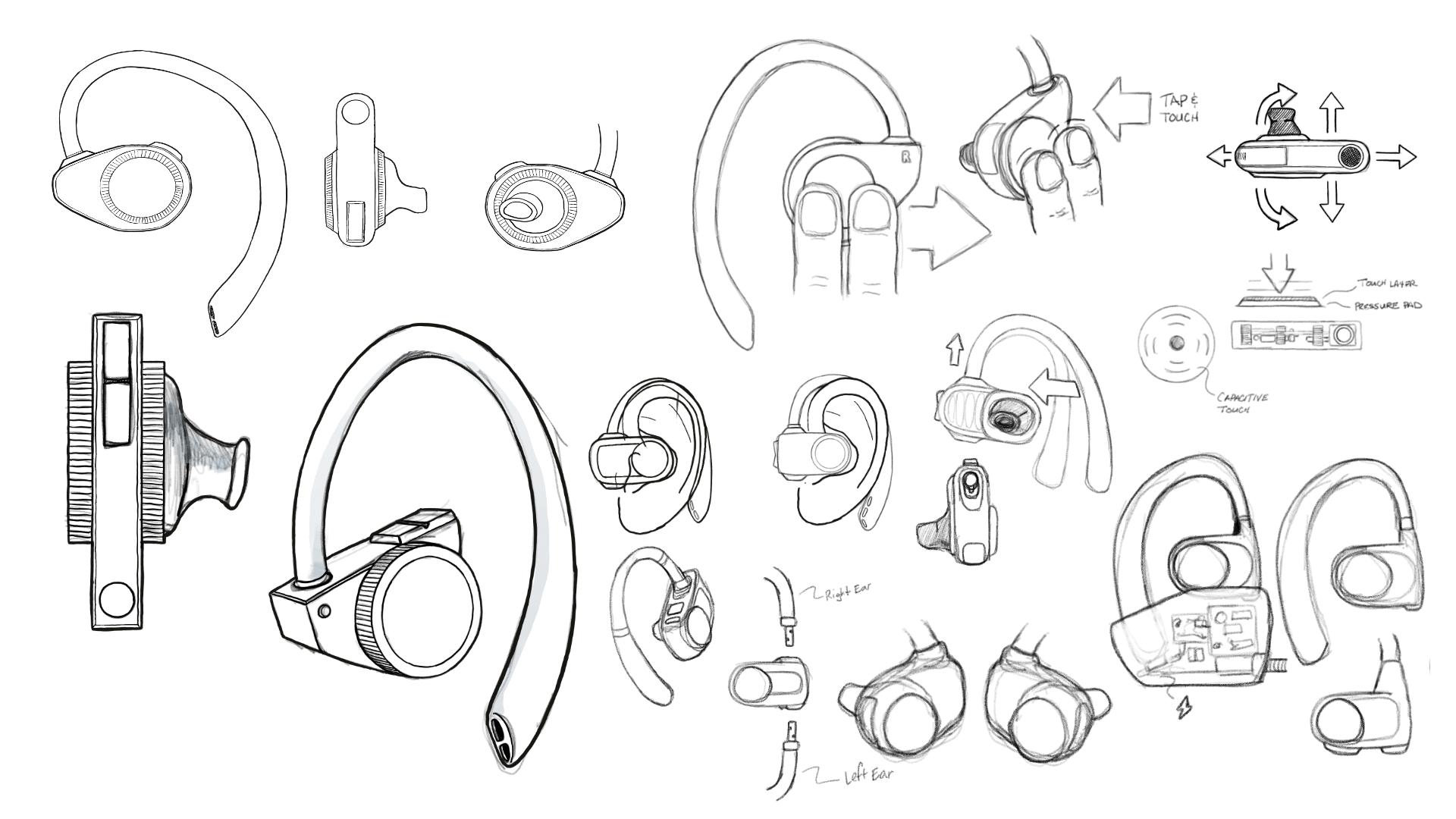 vzc-headphones-1.png