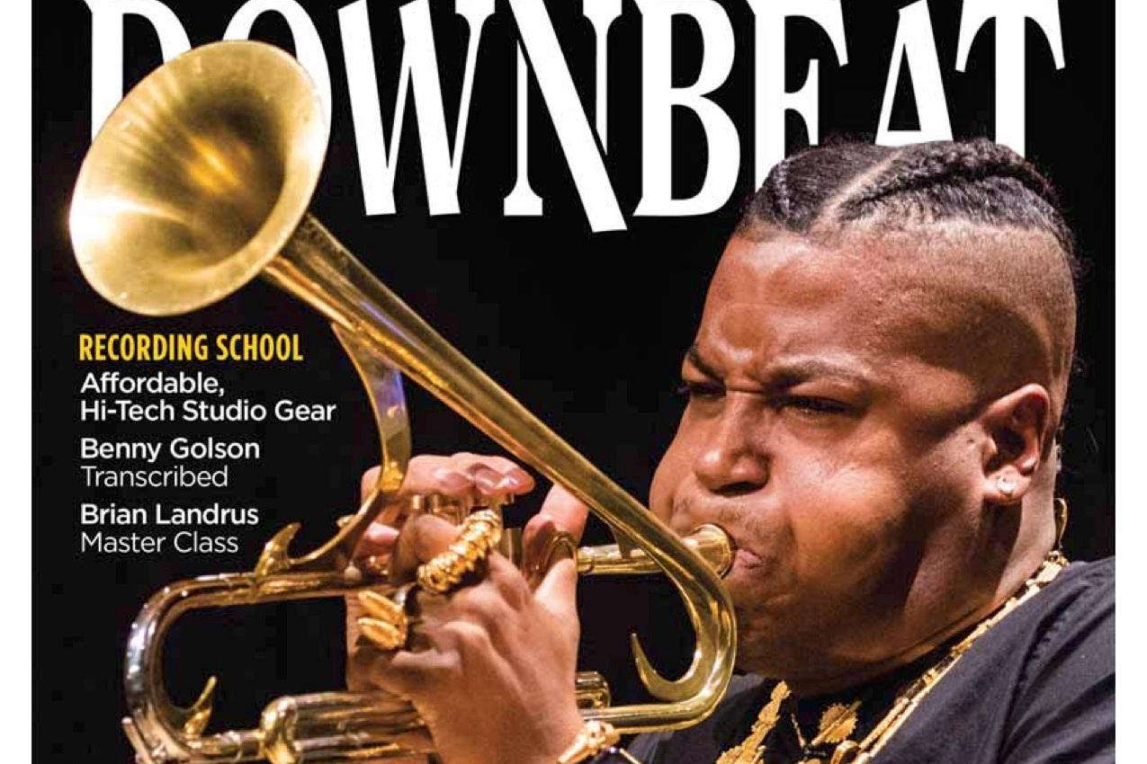 Downbeat+page+1.jpg