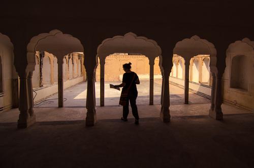 Jaipur_1-74.jpg