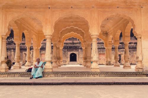Jaipur_1-103.jpg