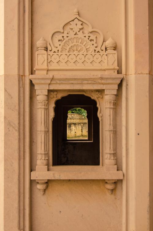 Jaipur_1-6.jpg