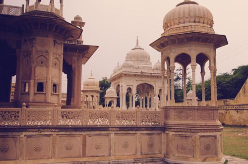 Jaipur_1-16.jpg
