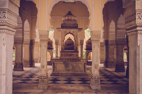 Jaipur_1-18.jpg