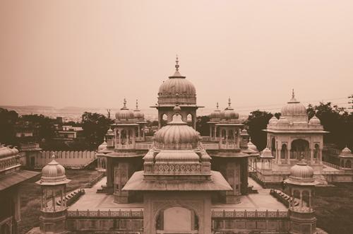 Jaipur_1-21.jpg