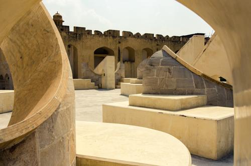 Jaipur_2-47.jpg
