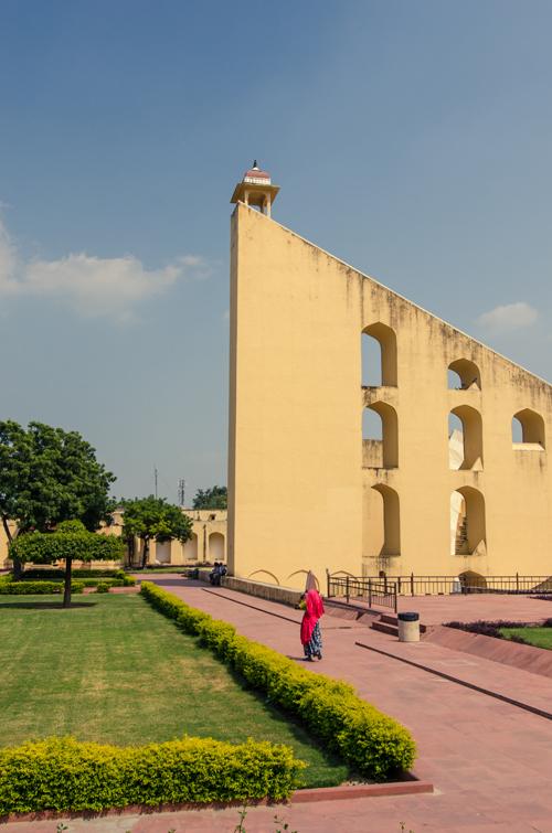 Jaipur_2-52.jpg