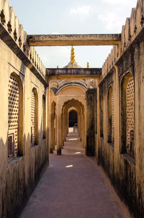 Jaipur_2-78.jpg