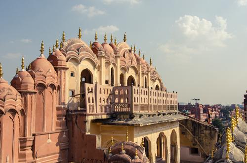 Jaipur_2-80.jpg