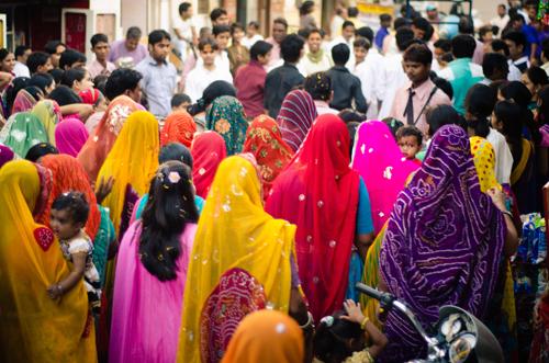 Pushkar_1-49.jpg