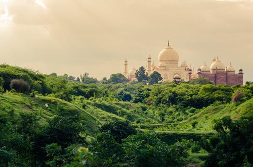 Agra-5.jpg