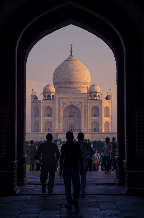 Agra-26.jpg