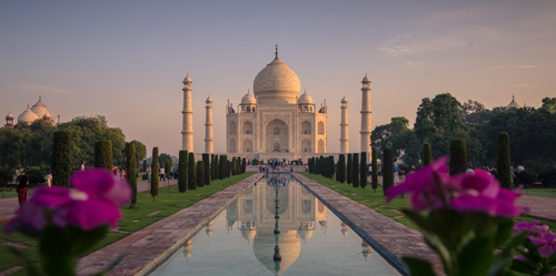 Agra-29.jpg