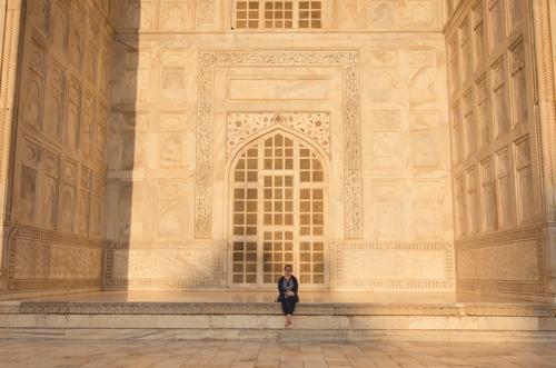 Agra-39.jpg