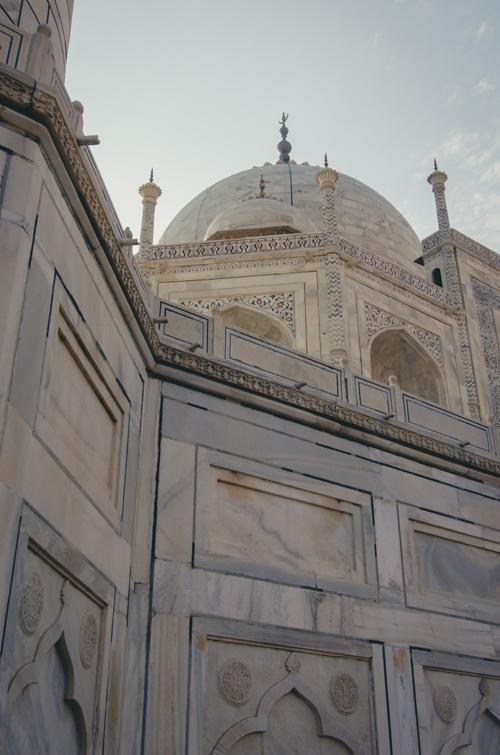 Agra-55.jpg