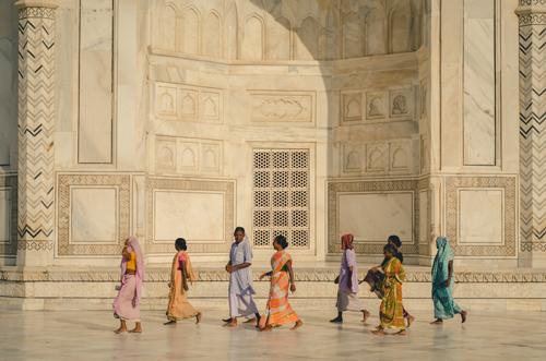 Agra-59.jpg