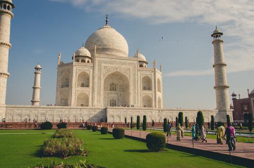Agra-64.jpg