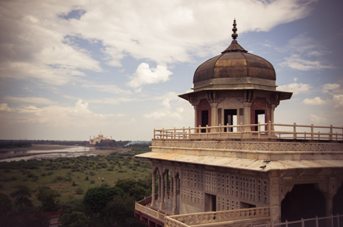 Agra_2-14.jpg